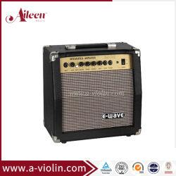 """Le volume de 6,5"""" Le président Overdrive 20W Amplificateur de guitare (AG20)"""