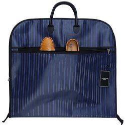 "43 "" Travel Business Suit Cover Bagのための衣服Bag"