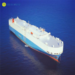 Шэньчжэнь в Майами USA по морскому праву грузовые транспортные услуги