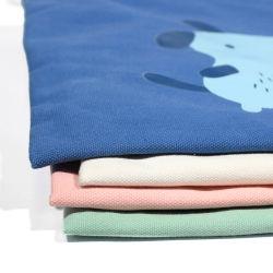 Мода Multi-Functional пляжные полотенца солнцезащитный лосьон солнечные очки бутылки сумки через плечо