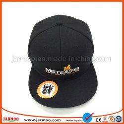 Baumwollstickerei-Breathable Mann-Sport-Schutzkappen-Hüte für förderndes Ereignis