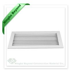 Linearer Stab-Rückkehr-Luft-Gitter-Luft-Aluminiumdiffuser (Zerstäuber) für Ventilation