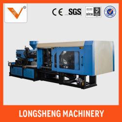400ton Plastic Machine (LSF398)