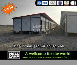중국 공급업소 현대식 소규모 제조 주택
