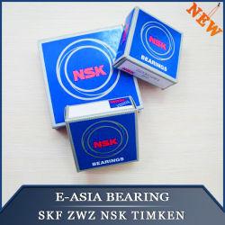 NSK الأسطوانة أسطوانية محمل NSK NTN تيكن كويو