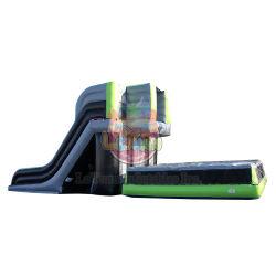 Fornitore gonfiabile del sacchetto di aria di salto di prodezza di applicazioni di sport
