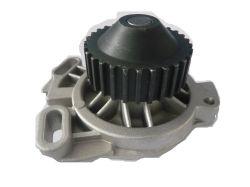 Sintern Pulley für Auto Wasserpumpe Kühl Md972005 Motorteile für Mitsubishi