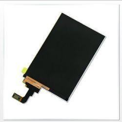 Жк-дисплей для iPhone 3GS