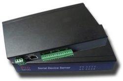 """"""" server """" seriale dell'unità di WiFi di Ethernet 4 dell'unità del modulo seriale Port del convertitore"""