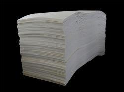 Foglio di schiuma XPE/schiuma PE impermeabile/schiuma di polietilene reticolata