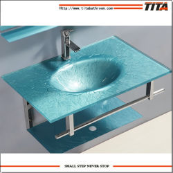 Lavabi ospedalieri/lavabi con coperchio lavabo/lavabi in acciaio inox T-11