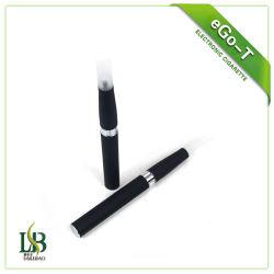 EGO-T Cigarro Eletrônico