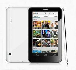 7-дюймовый 2g телефон планшетные пк телефон (M86V)