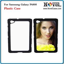 Sublimation Back Fall für Samsung Galaxy P6800