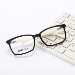 Mango Optischer Acetat-Rahmen mit Federscharnier Gentleman-Brillen