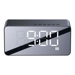 Usams Yx007 OEM ODM 2020 Nueva serie retro de China Antigua día Mini Altavoz inalámbrico portátil de la caja de música