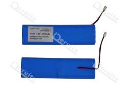 Topcon Hyper GPS Batterie 24-030001-01
