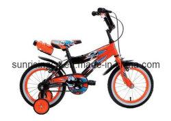 2012 Nouveau modèle Sporter style favori des enfants enfant Vélo UNE037