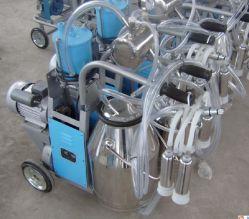 En acier inoxydable de haute qualité pour machine à traire la vache et chèvre