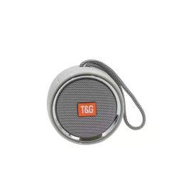 Altoparlante Bluetooth wireless Mini Tg536, con TF/USB/FM/Aux/Vivavoce/TWS