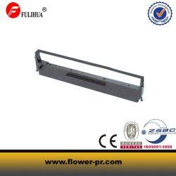 Compatible pour imprimante Ruban numérique Epson LQ300 Lx300 LQ800 8750 7755