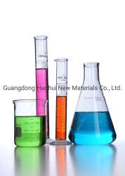 Resina Acrilic cura UV Química de resina