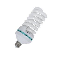 Компактная флуоресцентная лампа 40 Вт, например флуоресцентные лампы