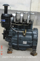 Original auf Lager und Hot Sale Deutz Mwm D302-3 Dieselmotor