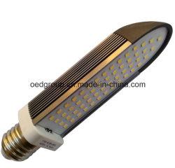 11W à LED SMD2835 Spotlight (OED-G24-2835-11W)