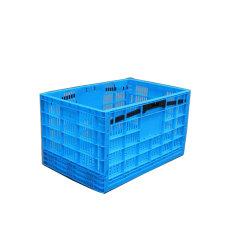 يطوي تخزين تحوّل [هدب] [بلستيك كرت] سلفة قابل للانهيار بلاستيكيّة