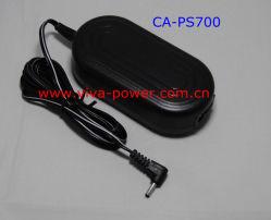 Адаптер для сети переменного тока камеры Canon CA-PS700 адаптера переменного тока