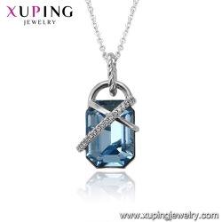方法新しいデザイン項目ネックレスの宝石類