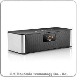 سماعة صغيرة كلاسيكية مع Bluetooth® متوافقة مع الكمبيوتر المحمول dy-21L
