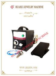 Ювелирные изделия инструменты гравировка машины Hh-G02 Huahui Graversmith, ювелирные изделия и украшения машины механизмов принятия решений и украшения оборудование и инструменты для ювелиров