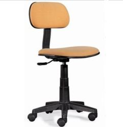 Preiswertes Office Chair Made in China Modern Mesh Swivel Chair Office Furniture Prices Teacher Office Chair Back Support Cushion (FECK2038)