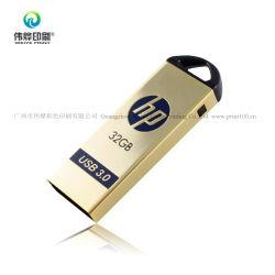 Top Vertrieb Firmengeschenke USB Pendrive Mini USB