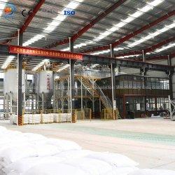 AAC 구획 생산 라인 AAC 구획 플랜트 Acc 공장 비용 인도