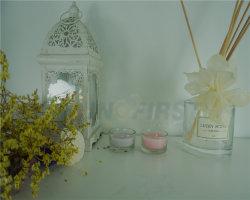 شموع كأس كأس شمع من زجاج بارافين الملون الرخيص