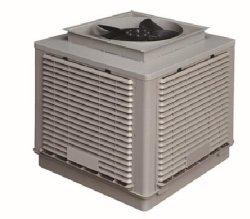 실내 기후 통제 단위를 취급하는 상업적인 산업 공기 상태 취급 기계 공기