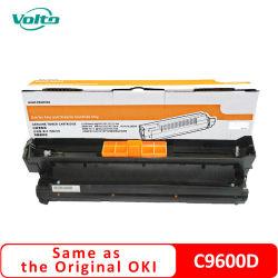 Совместимые Oki C9600d барабан для Oki C9600 9650 9655 9800 9850 ИНТЕК CP2020