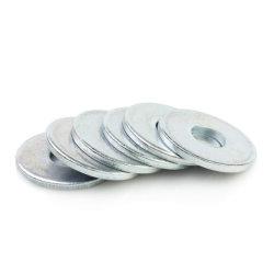 DIN125une rondelle plate