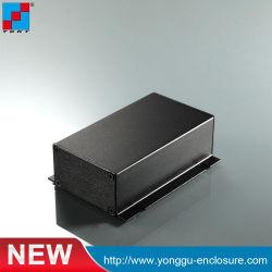 알루미늄 울안 제조자 모터 쉘 밀어남 단면도 67*30*L