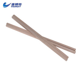 الصين صاحب مصنع [وك] منتوجات تنجستين [كبّر لّوي]