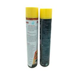 Serbatoio spray monocomponente isolamento in schiuma di poliuretano