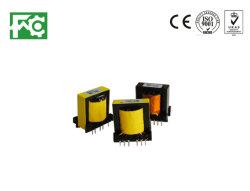 주파수 변환기용 입력 및 출력 AC 리액터 AC 초크