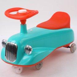 2020 новых детей в автомобиле поворота ребенка слайд-Car для малыша для поездки на автомобиле игрушек