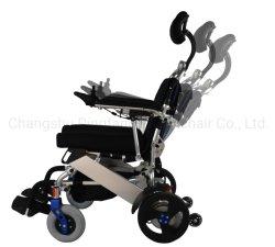 PF Dyn200 Bateria de Lítio Dobrável e energia elétrica Cadeira de marcação $ ISO