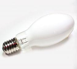 Lámpara de mercurio Blended-Light fábrica 500W