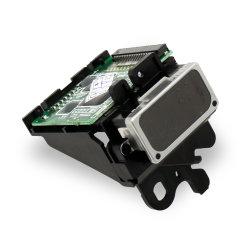 F055090 F055110 F056030 Mimaki용 컬러 프린트 헤드 Dx2 프린트 헤드 Jv2 Roland Fj40/42 Mutoh Epson PRO 3000 7000 7500 9000 9500 등
