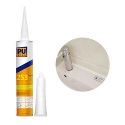 Ms изменения плесени водонепроницаемость в ванной комнате кухня Плитка керамическая совместных герметик клей